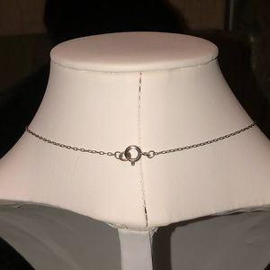 Jewelry - Vintage 90's Y-necklace